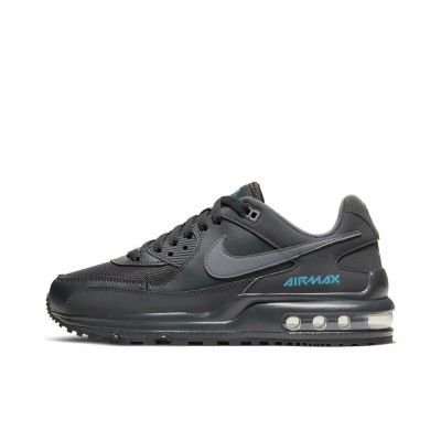 Foto van Nike Air Max Wright PS Anthracite