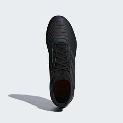 Foto van Adidas Predator 18.3 FG