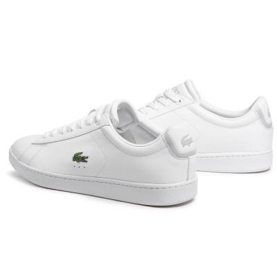 Lacoste Carnaby Bl21 1 SMA Sneaker