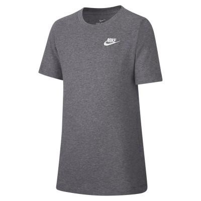Foto van Nike T-Shirt Futura Kids