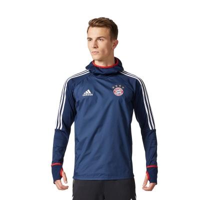 Foto van FC Bayern Training Set