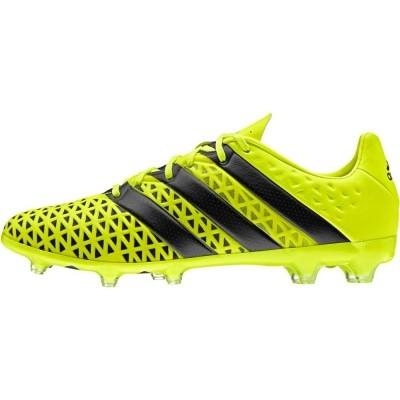 Adidas ACE 16.2 FG