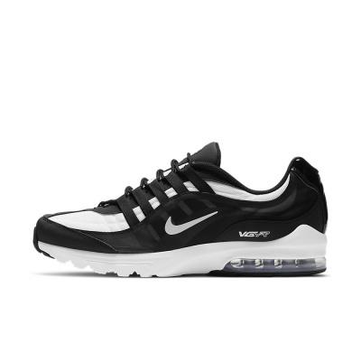 Foto van Nike Air Max VG-R Black White