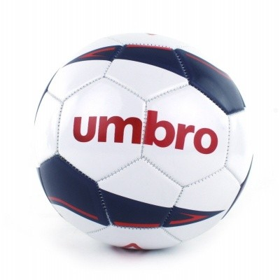 Umbro Stadia Supporters Voetbal