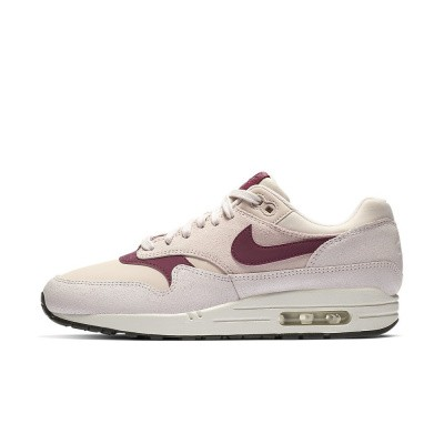 Foto van Nike Air Max 1 Premium Barely Rose