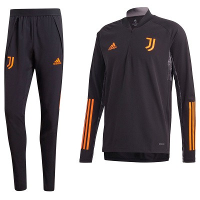 Juventus Trainingsset