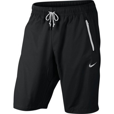 Nike Conversion Short