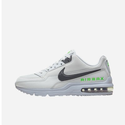 Foto van Nike Air Max LTD 3 Pure Platinum