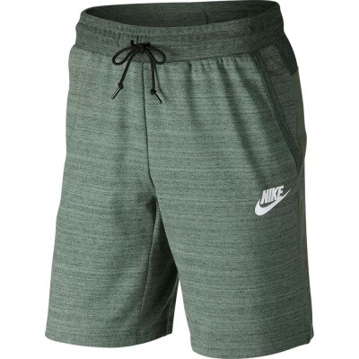 Nike Advance 15 Short