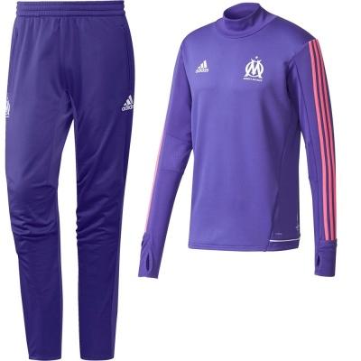 Olympique Marseille Trainingsset EU