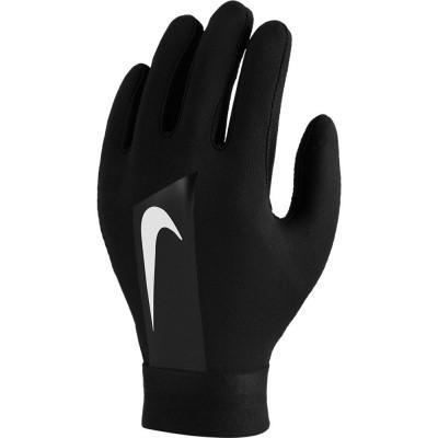 Foto van Nike HyperWarm Academy Handschoen Kids Zwart