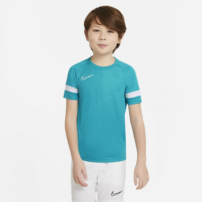 Foto van Nike Dri-FIT Academy Shirt Kids