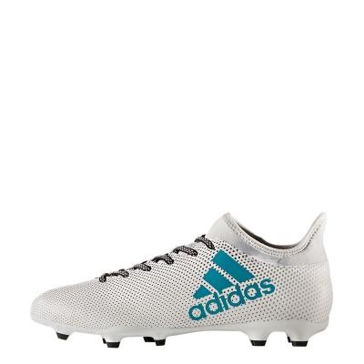 Adidas X 17.3 FG Voetbalschoenen