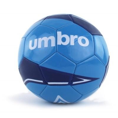 Foto van Umbro Stadia Supporters Voetbal