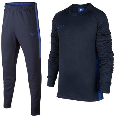 Nike Therma Academy Set Kids