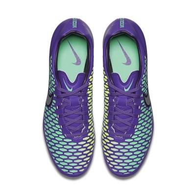 Foto van Nike Magista Onda FG