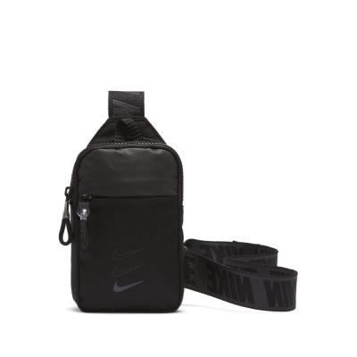 Foto van Nike Sportswear Essentials Heuptas Black