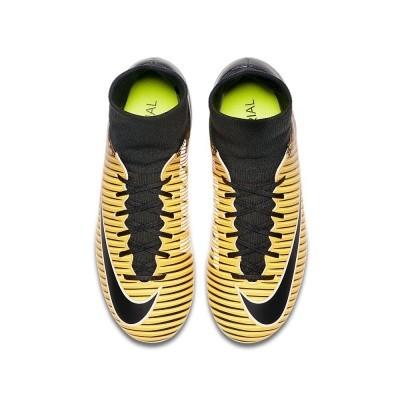 Foto van Nike Mercurial Victory VI Dynamic Fit FG Kids