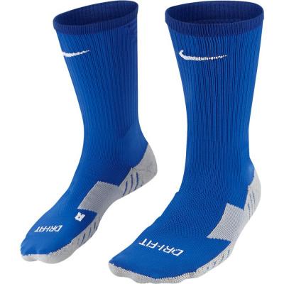 Foto van Nike Team Matchfit Core Crew Socks Midnight Blue