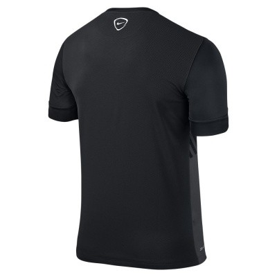 Foto van Nike Competition 13 Training Shirt