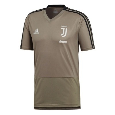 Juventus Trainingsshirt Kids