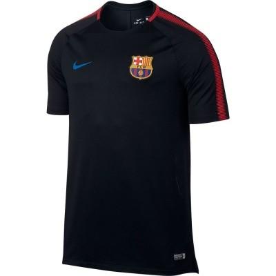Foto van FC Barcelona Squad Shirt
