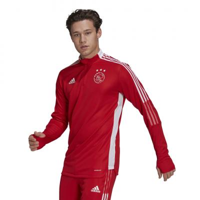 Foto van Ajax Trainingsset Tmcord