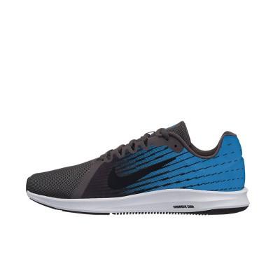 Foto van Nike Downshifter 8 Blue Nenula