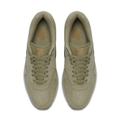 Foto van Nike Air Max 1 Premium SC