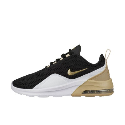 Foto van Nike Air Max Motion 2