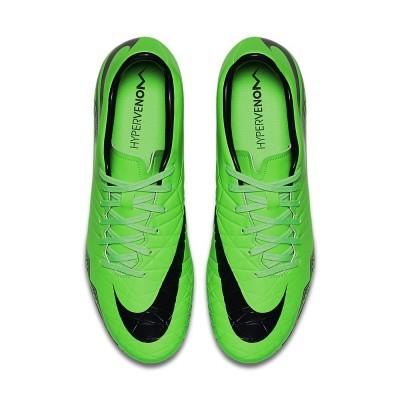 Foto van Nike Hypervenom Phelon II AG-R