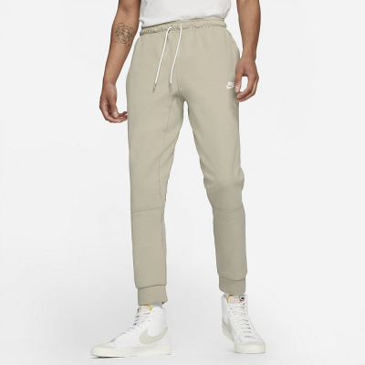 Foto van Nike Sportswear Pant Midnight Stone