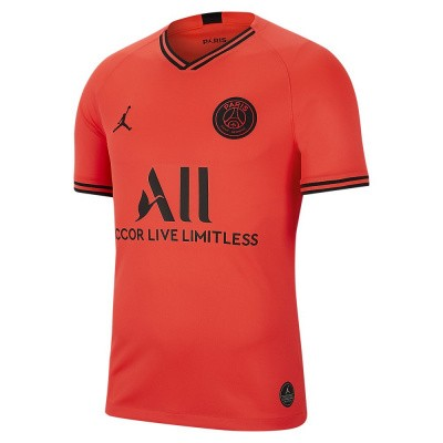 Paris Saint-Germain Stadium Away Shirt