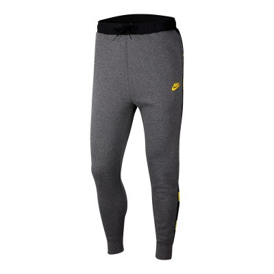 Nike Sportswear FZ Pant