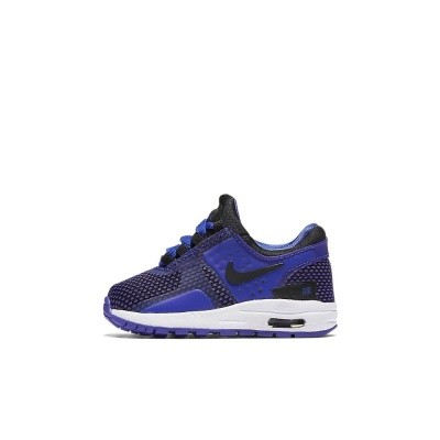 Nike Air Max Zero Essential Kids