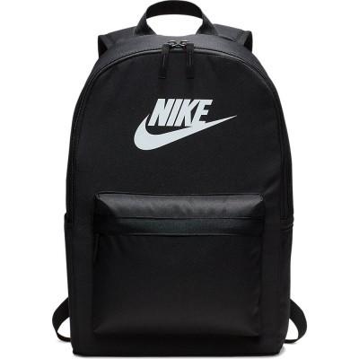 Foto van Nike Heritage 2.0 Rugzak