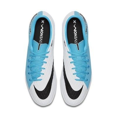 Foto van Nike HypervenomX Phelon III IC