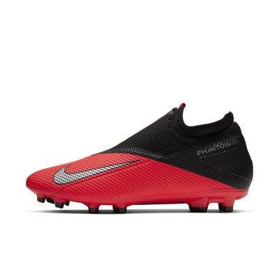 Nike Phantom Vision Academy Dynamic Fit 2 FG