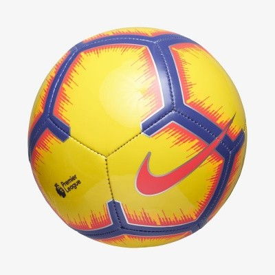 Foto van Premier League Skills Mini Bal
