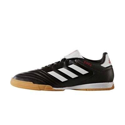 Adidas Copa 17.3 IC
