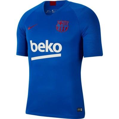 Foto van FC Barcelona Strike Set
