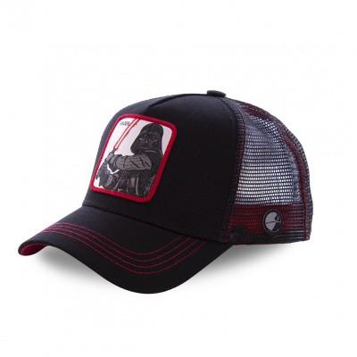 Capslab Star Wars Vader Cap