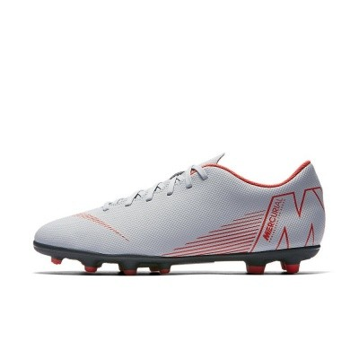 Nike Vapor 12 Club MG