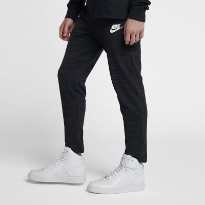 Foto van Nike Sportswear Advance 15 Pant