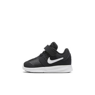 Foto van Nike Downshifter 7 Kids