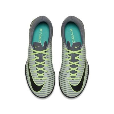 Foto van Nike Mercurial Vapor XI TF Kids