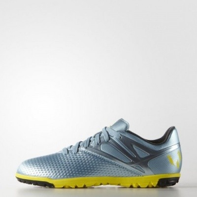 Foto van Adidas Messi 15.3 TF Kids