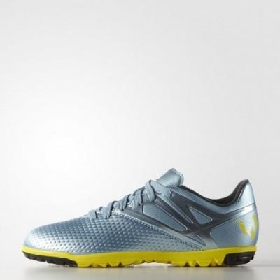 Adidas Messi 15.3 TF Kids