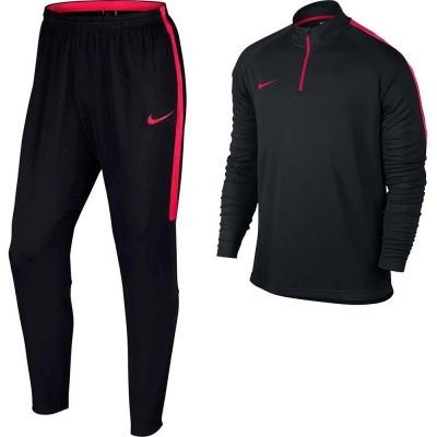 Nike Dry Academy Set