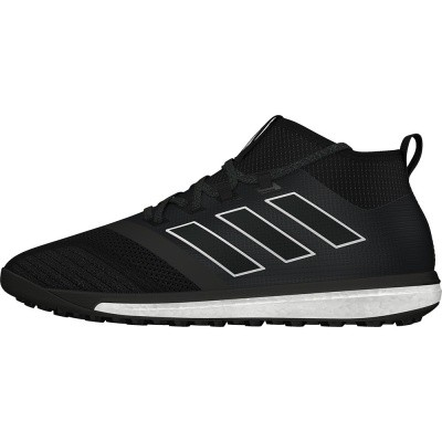 Adidas Ace Tango 17.1